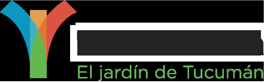 Municipalidad de Yerba Buena